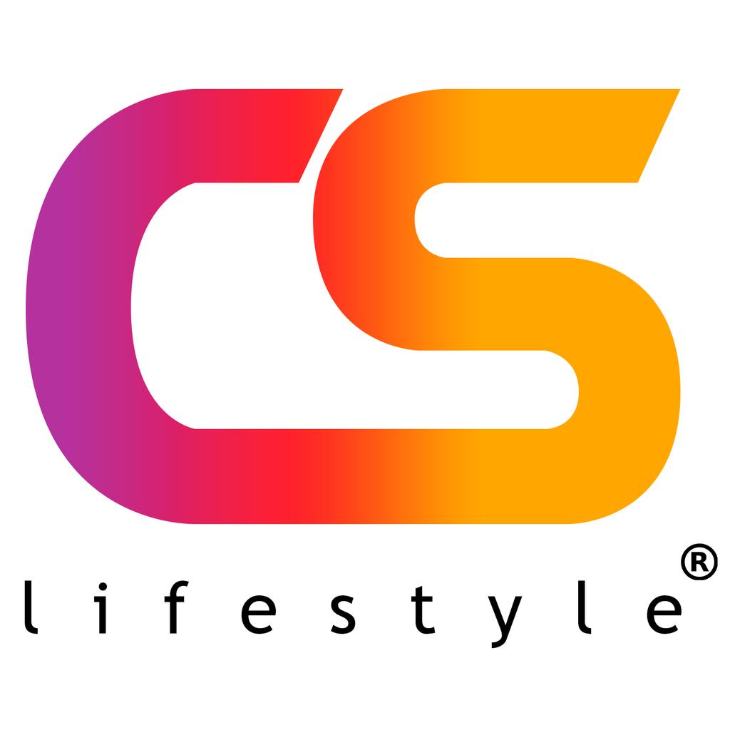 CS Lifestyle