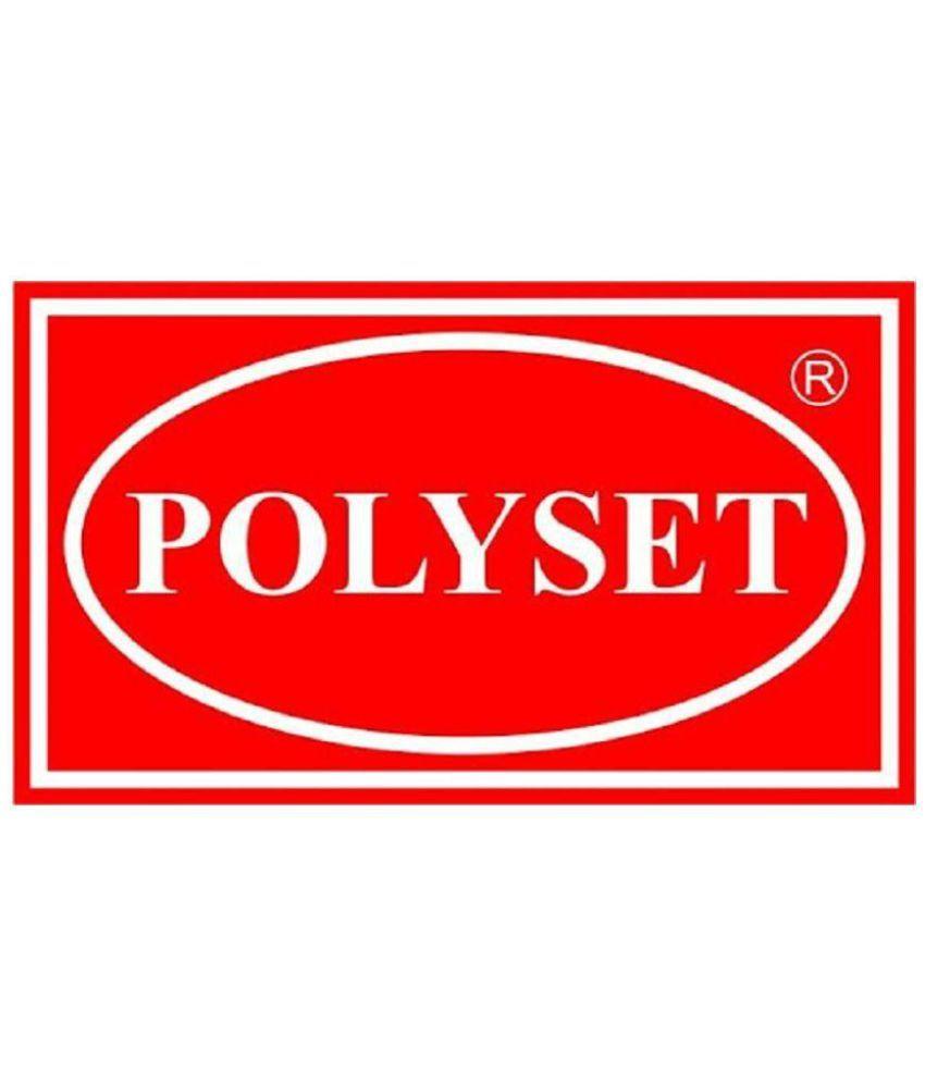 Polyset