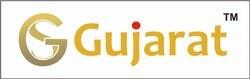 GS Gujarat